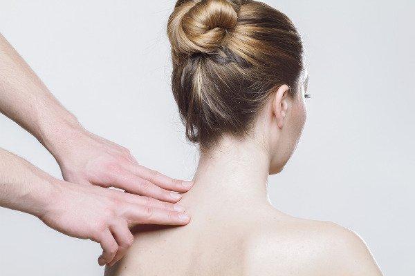 Berufsbild Physiotherapie - www.physio-berater.de